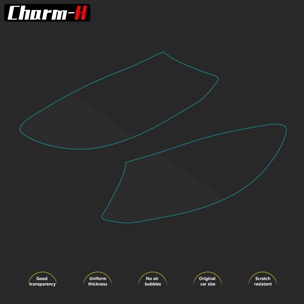 lowest price Car Auto Front Rear Side Body Emblem 3D Z Symbol Aluminum Alloy 350Z 370Z Z Badge Rear Emblem Logo For Nissan 350Z 370Z