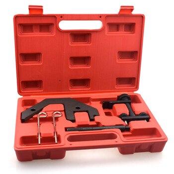 Auto Diese Motor Timing Tool Voor Voor Bmw M47 2.0 16 Motoren E46 318D 320D 330D E39 520D 525D 530D E38 730D