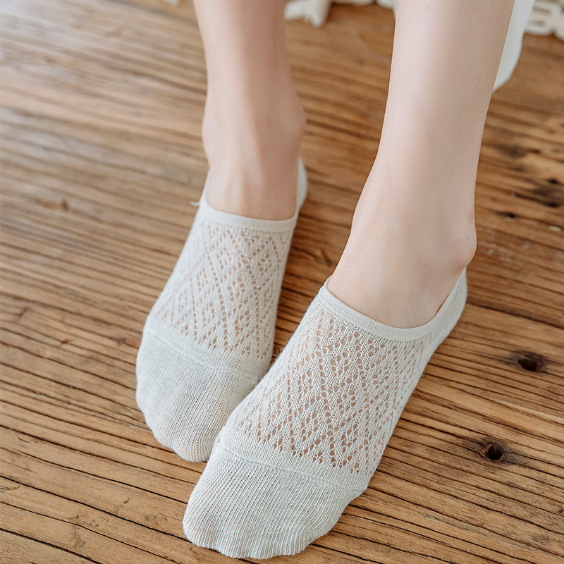 Top 8 Most Popular Women Slippers Pair List And Get Free Shipping A166