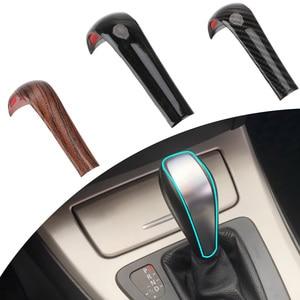 Image 3 - Car Accessories Car Interior Auto Decoration For BMW 5 series E60 X3 E83 6 series E63 X5 E53  Accessories