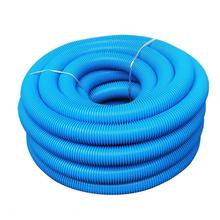 6 3m*32mm Pool Hose 32mm for Summer Inflatable Pool Use Outdoor Swimming Pool Hose 32mm Diameter Wear-resistant Pool Vacuum Use cheap