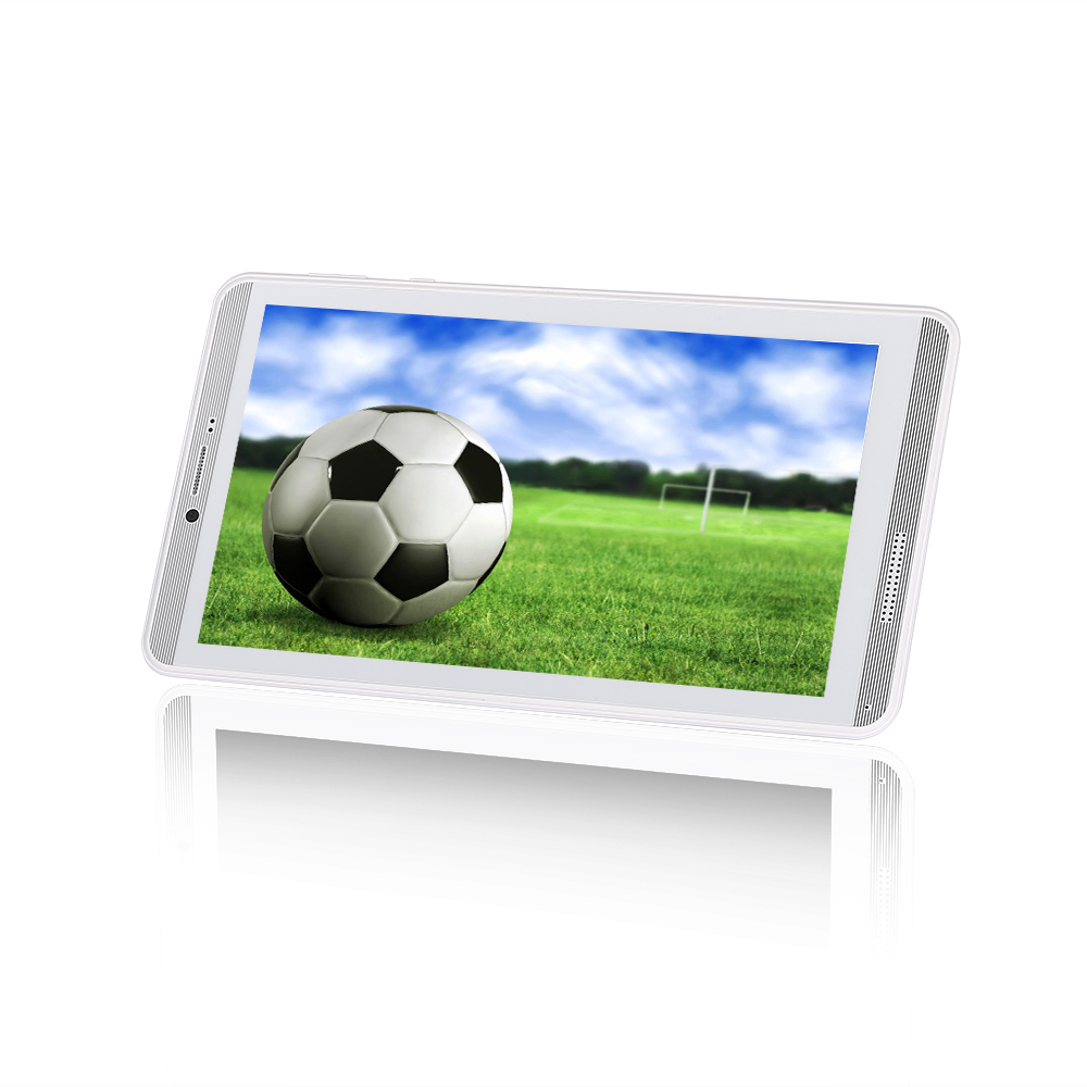 New 7 Inch Android 6.0 Quad Core Tablet Pc 3G Mobile Phone Tablets Pc WIFI Bluetooth Mini Android Tablets Google Play