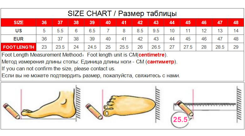 H1af0f8917c3e40bf867ba3a00741749cd New 2019 Men Casual Shoes Leather Summer Breathable Holes Luxurious Brand Flat Shoes for Men Drop Shipping
