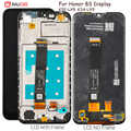 For Honor 8s 8 s Lcd Display Touch Screen Assembly Replacement For Huawei Honor 8s KSE-LX9, KSA-LX9 Display Tested Lcd Digitizer