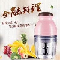 Manual Citrus Juicer For Fruit Squeezer 100% Original Juice Healthy Life Potable Lemon Fruit Juicer Machine Smoothie Blender|Juicers|Home Appliances -