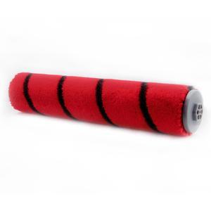 Image 2 - Balai rouleau à main sans fil pour JIMMY JV51, aspirateur puissant