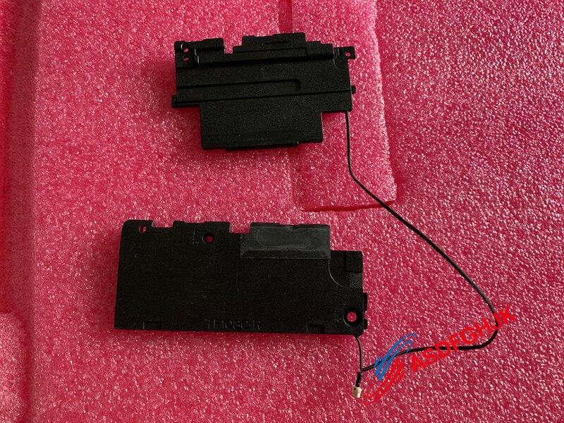 FOR Asus Transformer Pad TF103  TF103C  TF103CG  TF103CX  TF103CE Speaker K010 TF103C-R TF103C-L   Free Shipping