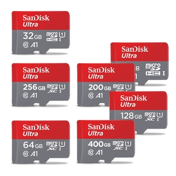 100% genuine memory card 64gb sandisk micro sd Card 128gb 32g Class 10 microsd 32 gb tf card 8gb 16gb memorias bulk High Speed