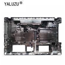 Чехол для ноутбука Acer Aspire 5551 5551G 5251 5741z 5741ZG 5741 5741G