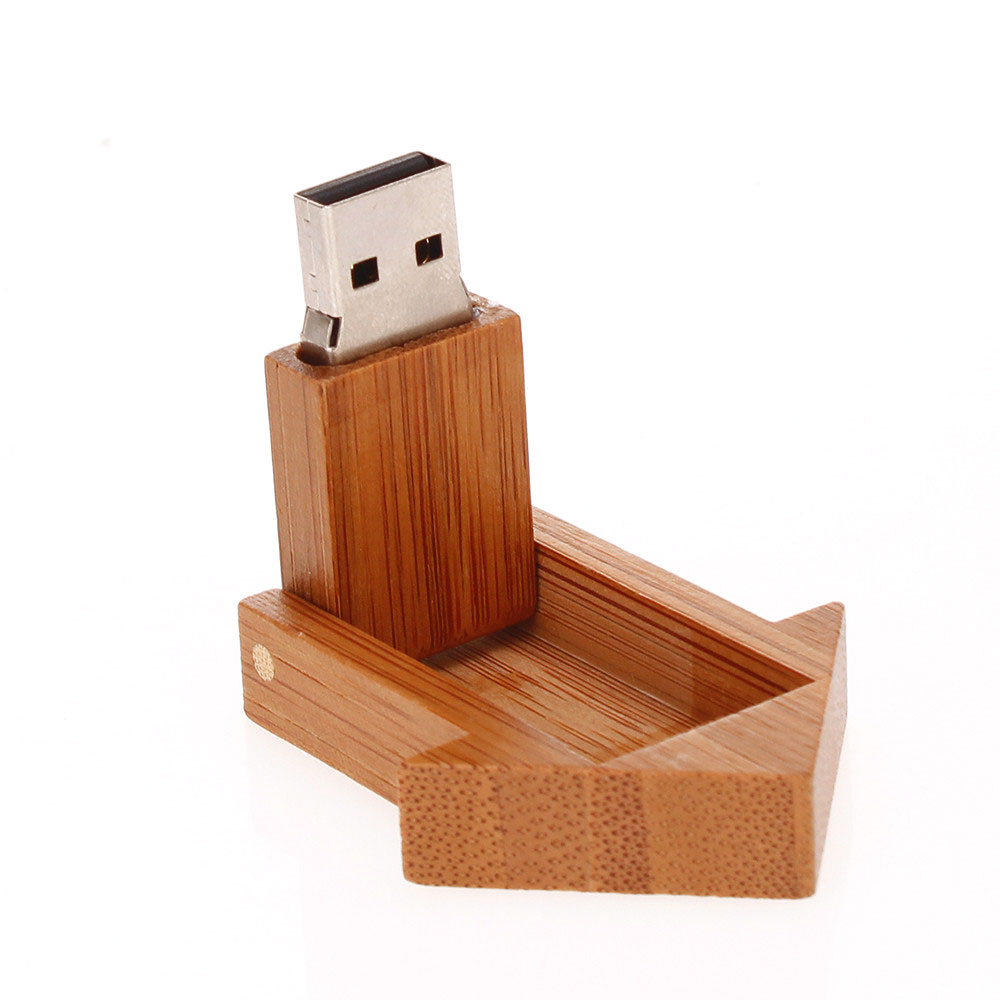 Wood Hammer Pendrive usb flash Drive 4G 8GB 16G pen drive 32G 64GB 128gb Memory Stick Room USB Disk Wedding Gift custom logo