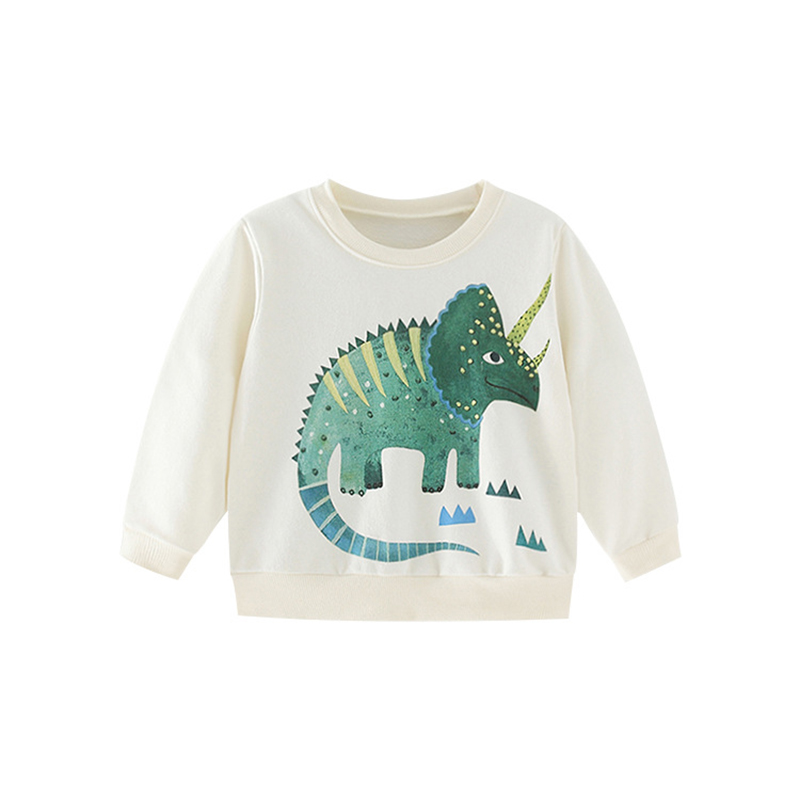 Saileroad camisa esportiva infantil com capuz,