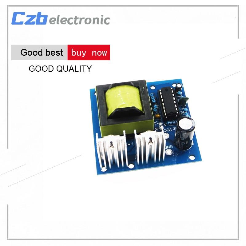 Worldwide delivery inverter 12v 220v 100w in NaBaRa Online