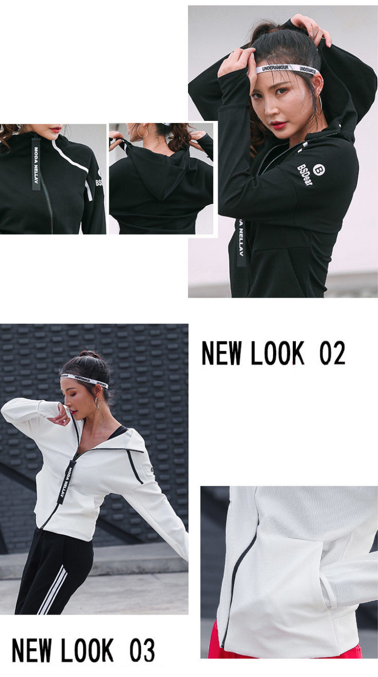 women-running-jackets_02