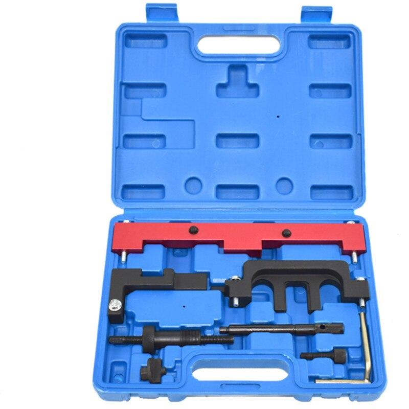 N46 Engine Timing Tool N42 Timing Spring Special Tool For BMW 318I 320I 316I E87 E46 E60 E9 X1 5 Ser