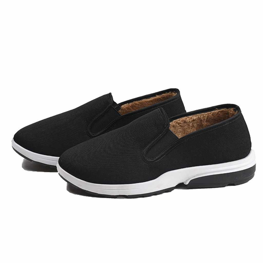 Men wailking Shoes Male Summer black High Quality Shoes Breathable Shoe Zapatillas Hombre Deportiva Large Size snow shoes#1104g5