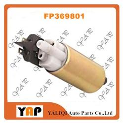 Nowa pompa paliwa rdzeń dla FITMercedesBENZ W203 C180 C200 C230 C240 C320 C350 FP369801 A2034703594 2000 2008 core 2 core 3core 1 -