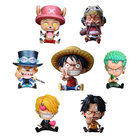 Anime One Piece Figu...