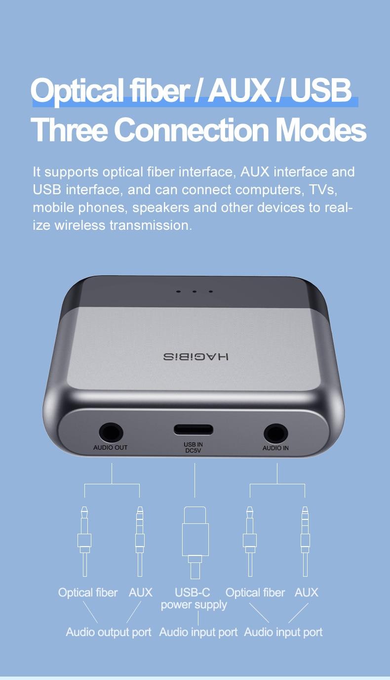 Bluetooth-Transmitter_04