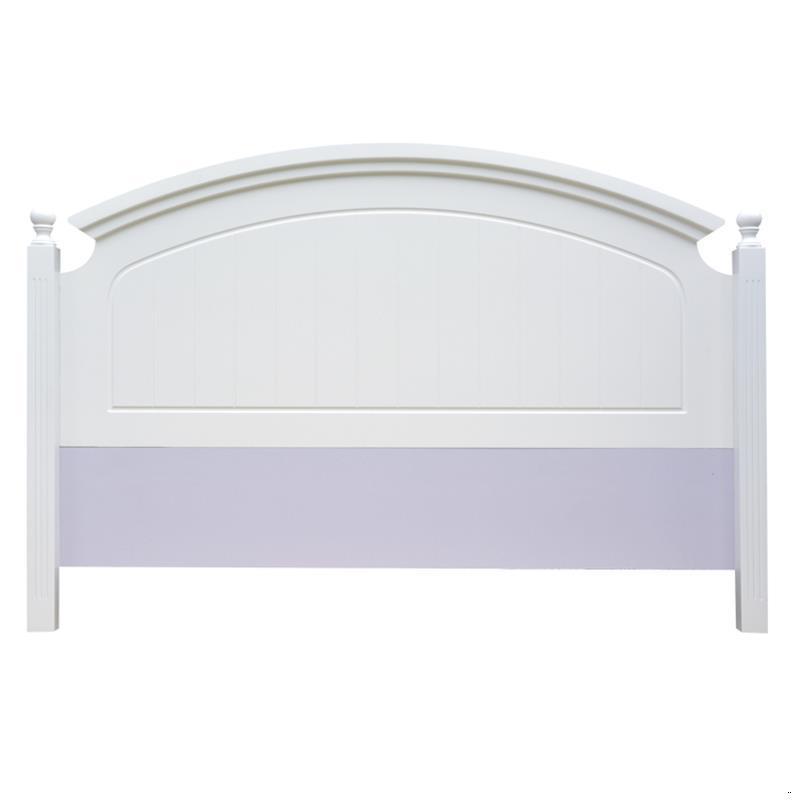 Cabeceira Coussin Cabezal Modernos Cabezero Cabezales Chambre A Coucher Enfant Tete Lit Bed De Pared Cabecero Cama Head Board