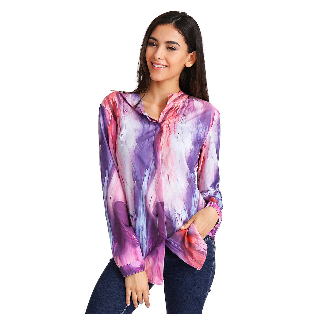 blouse women tops