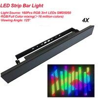 https://ae01.alicdn.com/kf/H1af95131e7d54286baf55de827b728dcd/4-LED-Strip-5050-SMD-RGB-3IN1-LED-Strip-IP20-Professional-STAGE-DJ.jpg