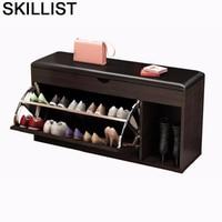 Armário de chaussure mobiliário móvel meble armario de almacenamiento móveis scarpiera sapateira mueble sapatos de armazenamento