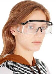 Square Sunglasses Ov...