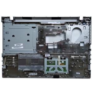 Image 3 - Coque supérieure pour ordinateur portable Lenovo Z500 P500, protection supérieure avec pavé tactile/Base