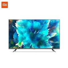 Xiaomi Smart TV 43 Inch 74T Television Voice Control 2GB+8GB