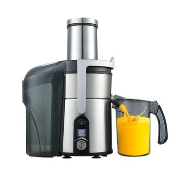 MY-623 juicer commercial juicer extractor fruit juicer high power juicer electric juicer blender juicer machine1200W фото