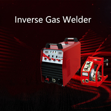NBC-350 Portable DC Welder for Special Arc Welding Machine for Carbon Steel for Gas Welding Machine