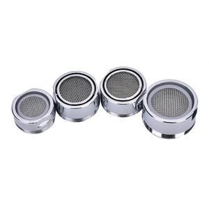 FILTER-SPRAYER Faucet-Accessories Swivel-Aerator Water-Saving Tap-Nozzle-Thread Kitchen-Sink