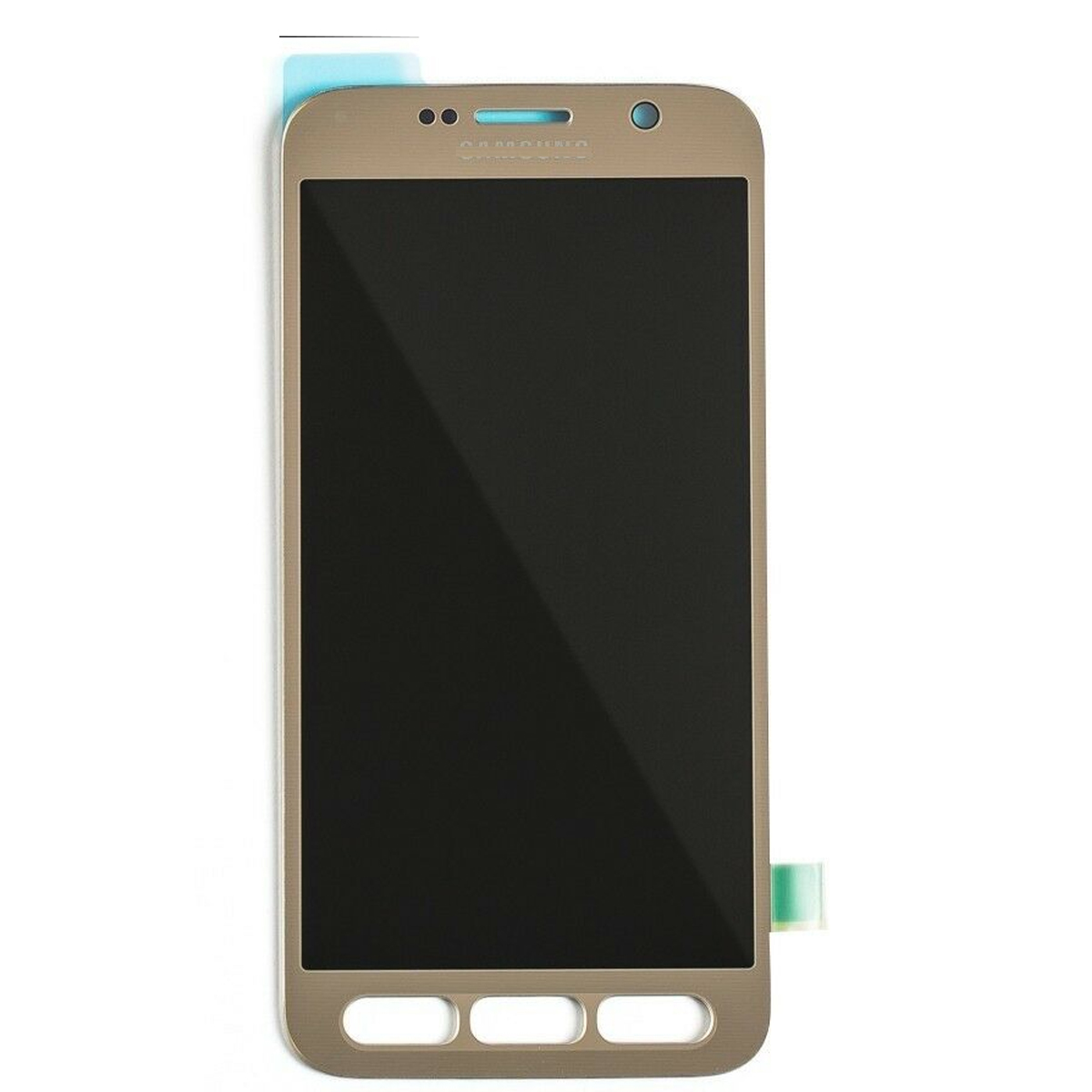 LCD Display Touch <font><b>Screen</b></font> <font><b>Digitizer</b></font> For <font><b>S7</b></font> Active G891 image