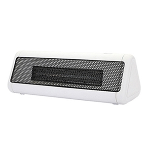 300W Portable Electric Heater