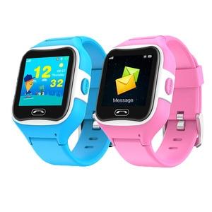M2 Children Smart Watch Phone