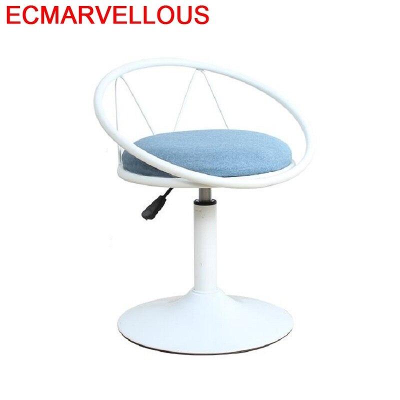 Barra Kruk Fauteuil Barstool Sgabello Barkrukken Table Bancos Moderno Stoelen Stoel Tabouret De Moderne Silla Cadeira Bar Chair