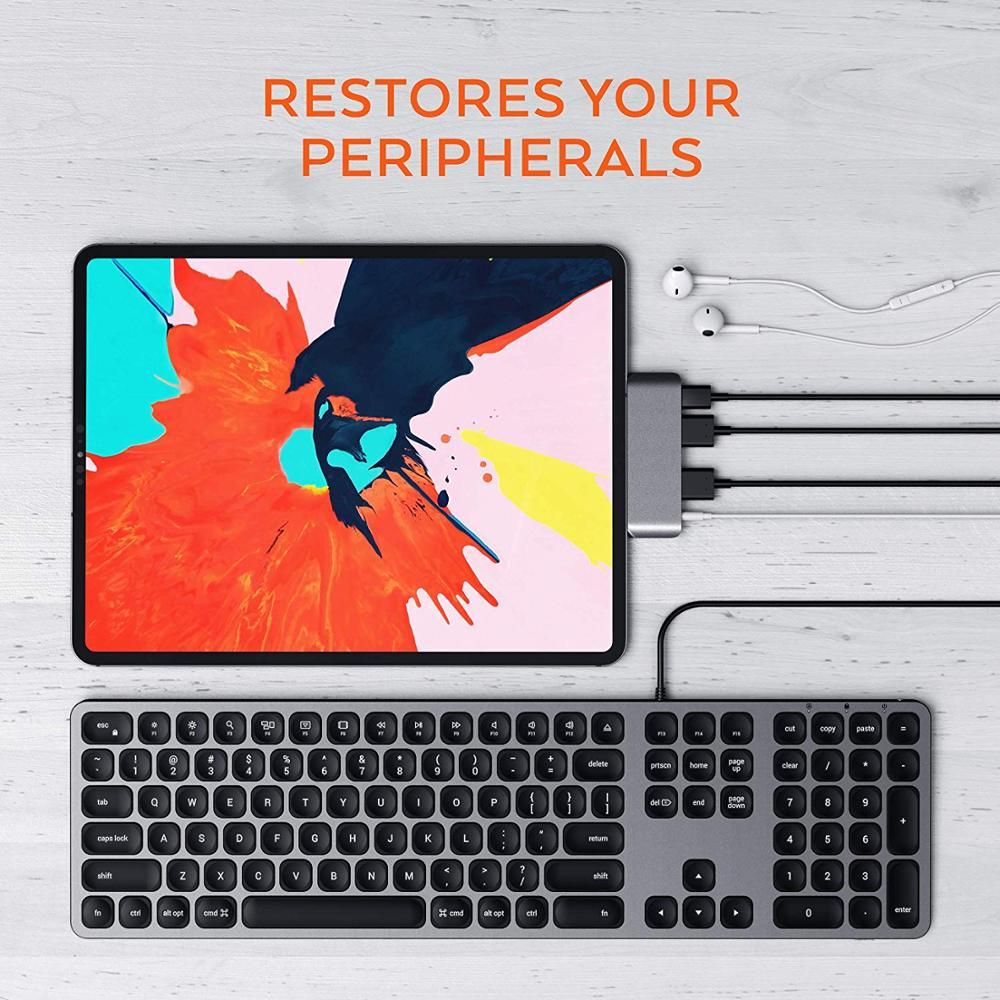 macbook pro adaptador usb tipo c para 02