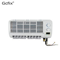 https://ae01.alicdn.com/kf/H1b033902e8c8408fa8aaa31bbcda654fv/Universal-A-C-Air-Conditioner-12V-24V-ASSEMBLY-Unit-Heavy.jpg