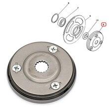 Clutch Yamaha Breeze Bearing-Starter Grizzly for YFM Yfa-125/Yfm125/Yfa125 04-13/breeze-125