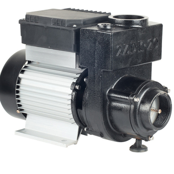 220V/1100W Household Well Self-priming Pump Large Flow Agricultural Irrigation Pump High Pressure Sewage  Vacuum Pump qy oil immersed submersible pump 380v agricultural irrigation high lift large flow deep well three phase pump