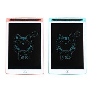 LCD Writing Tablet 8.5 Inch El