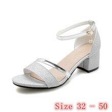 Peep Toe Women High Heel Gladiator Sandals Shoes