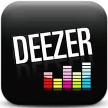 DEEZER премиум-характеристики | HIFI Высококачественная неразрушающая музыка | Все функции премиум-класса разблокированы