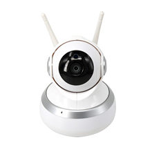 1960X1080P HD IP Camera adapter 5V 1.5A+Base bracket Home Security Camera Wireless Smart WiFi WI-FI Audio CCTV Camera 3.6mm 64GB
