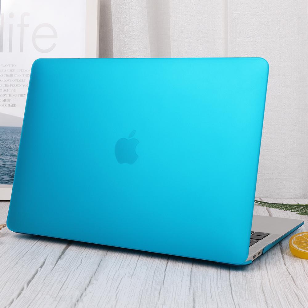 Redlai Matte Crystal Case for MacBook 176