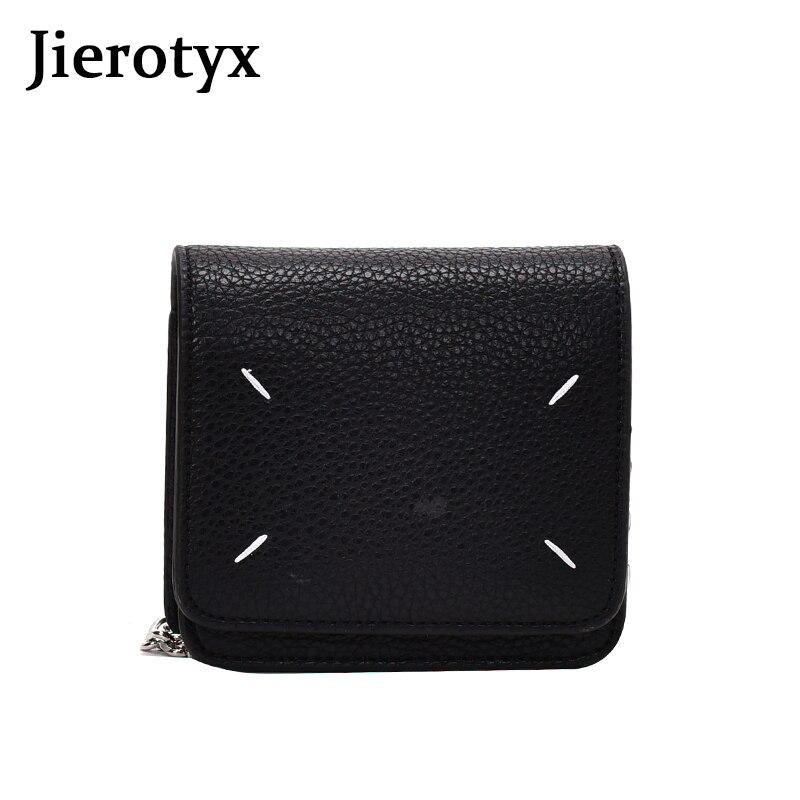 JIEROTYX Luxury Minaudiere Bags Women Crossbody Bag Korea Style Fashion Small Square Bag Ladies Handbag Women Shoulder Bag