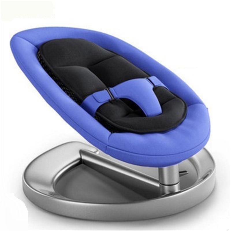Stolik Dla Dzieci Estudio Child Mueble Silla Y Mesa Infantiles Cadeira Meuble Chaise Enfant Baby Furniture Infantil Kid Chair