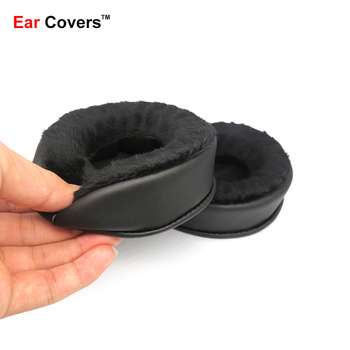 Ear Covers Ear Pads For Somic G941 Headphone Replacement Earpads