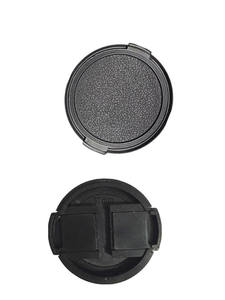 Camera-Lens-Cap Protection Nikon Canon 72 77 37 82 86 62 67 105mm 58 55 52 49 46 43