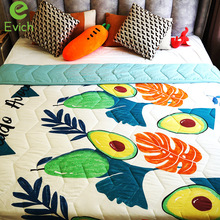 Quilt Comfortable EVICH Hot-Selling Summer Air-Conditioning Cotton Cool JY200 Multi-Pattern
